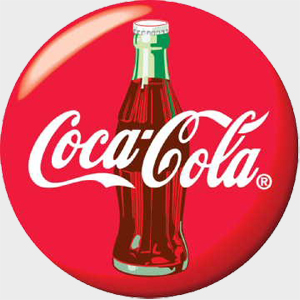 coke-logo-bottle_1