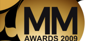 MM-Awards_v2_03
