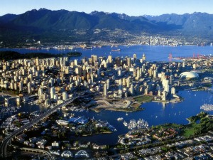 vancouver__bc__aerial_view